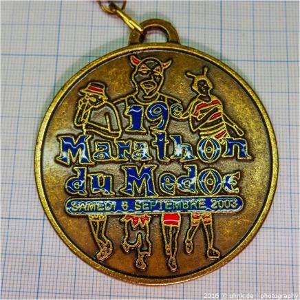 medaillen 72